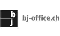 BJ office
