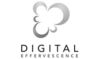 Digital Effervescence