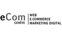 Salon E-Com Geneve