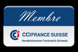 CCIFS Logo Membre