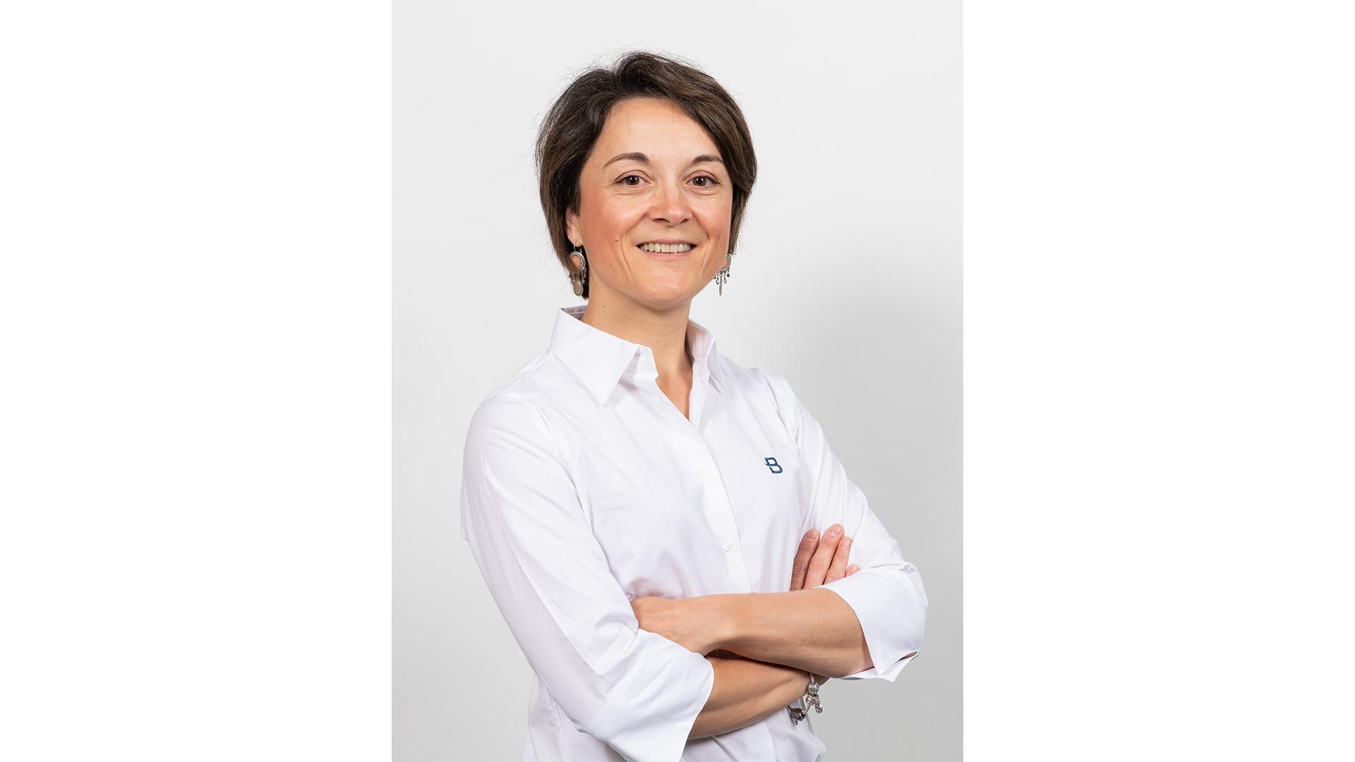 Femme portrait photographe pro Geneve